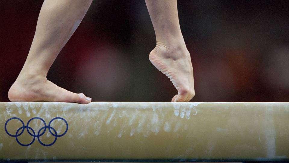 gymnastics_10q7jn8hem64h1es45qmh9z6l2.jpg