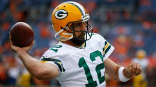 Aaron-Rodgers-083017-Getty-FTR.jpg