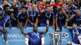 Chelsea Cover Celebration FTR.jpg