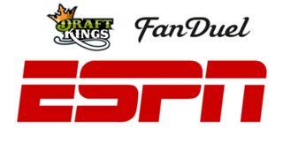 ESPN FanDuel Draftkings-100615-FTR.jpg