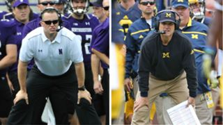 SPLIT Fitzgerald-Harbaugh-100715-getty-ftr