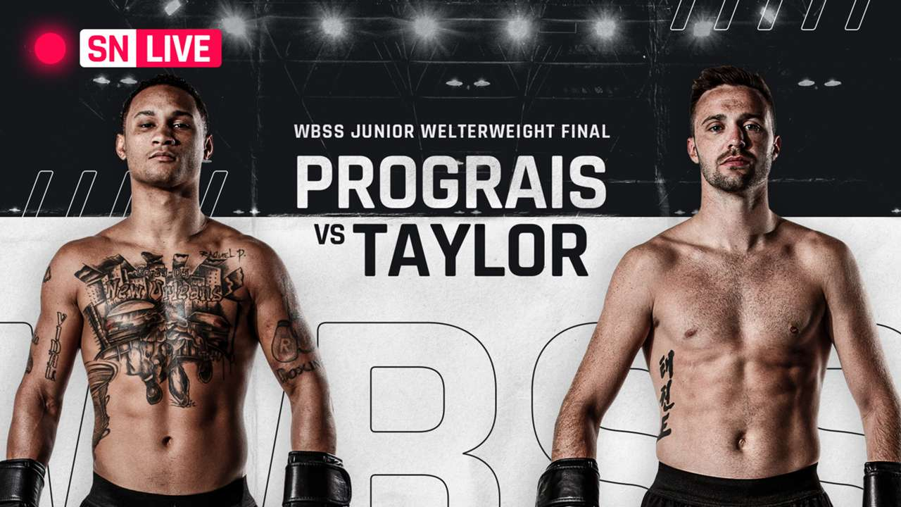 Regis-Prograis-Josh-Taylor-102619-SportingNews-FTR