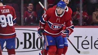 Nick-Suzuki-Montreal-Canadiens-Getty-101619-FTR