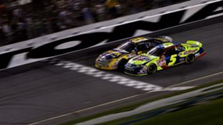 Jamie McMurray-Busch-Daytona 2007-getty-ftr.jpg