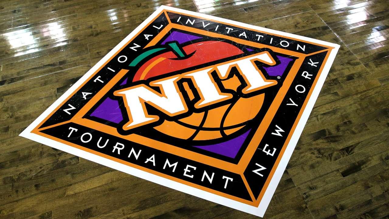 NIT Logo-020221-GETTY-FTR