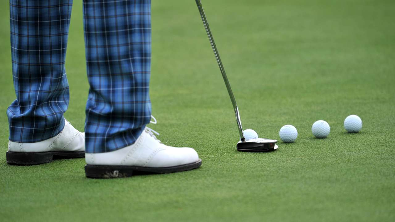 Golf balls-052020-GETTY-FTR