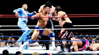 Royal-Rumble-1997-WWE-FTR-011418
