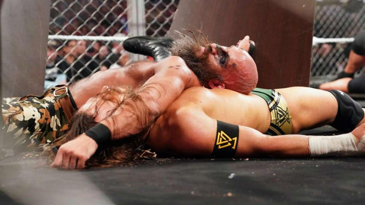 Tommaso-Ciampa-Adam-Cole-112419-WWE-FTR