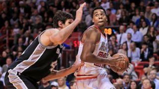 NBA-FREE-AGENTS-Hassan-Whiteside-030415-GETTY-FTR.jpg