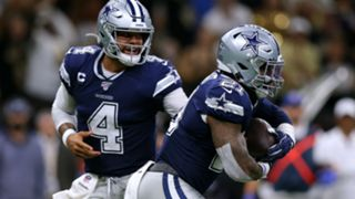DakPrescott-Getty-FTR-100319