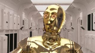 C-3PO-121115-FTR.jpeg