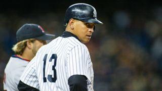 MLB-UNIFORMS-Alex Rodriguez-011316-SN-FTR.jpg