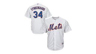 JERSEY-Noah-Syndergaard-080415-MLB-FTR.jpg