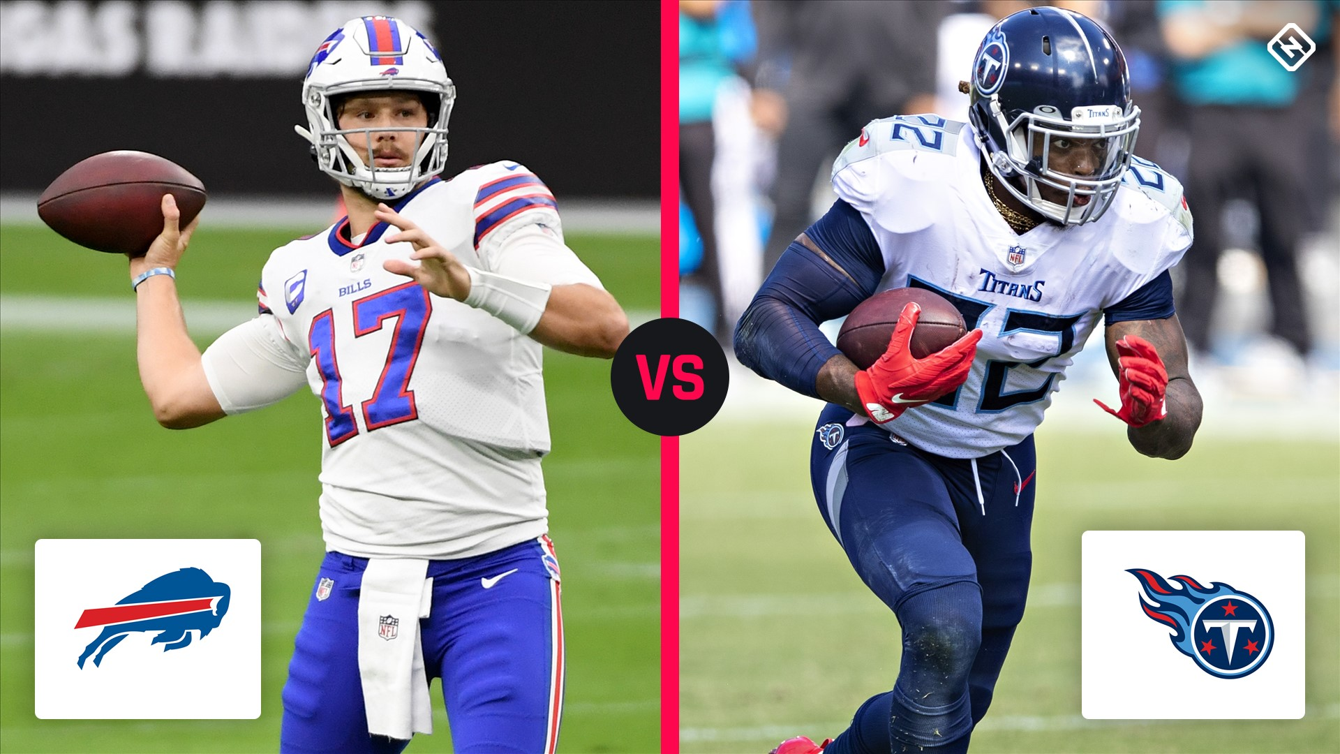 What Channel Is Bills Vs Titans On Today Schedule Time For Tuesday Night Game In Week 5 Sporting News Canada