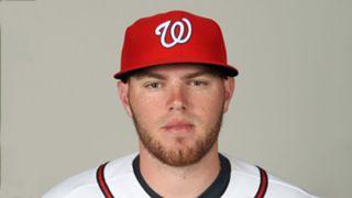 NATIONALS-Freddie-Freeman-111715-MLB-FTR.jpg