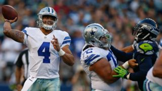 Dak-Prescott-091818-Getty-FTR.jpg