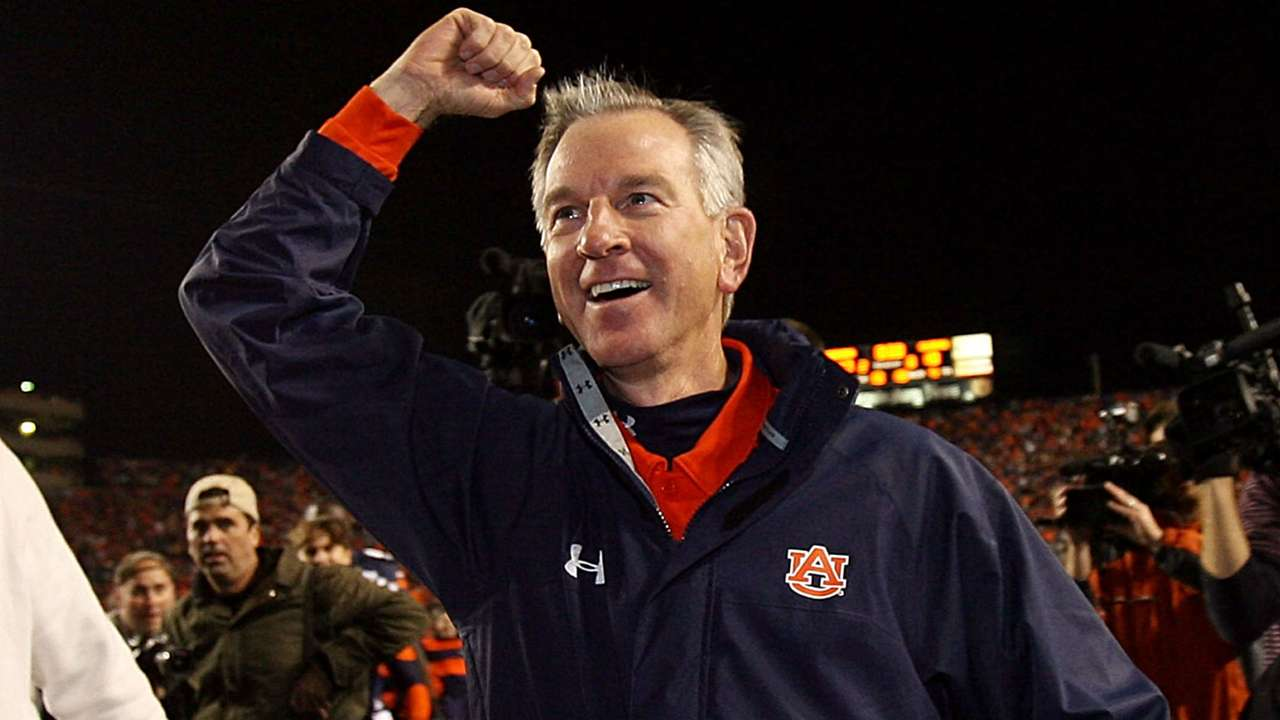 Tommy-Tuberville-AUB-071420-Getty-FTR.jpg