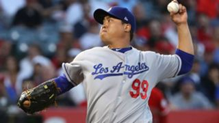 Hyun-jin-Ryu-072417-GETTY-FTR