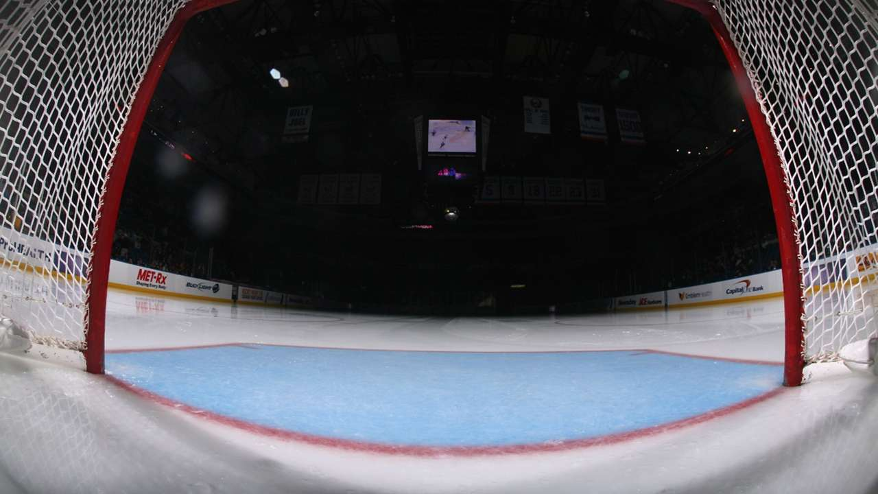 dark-empty-arena-nhl-010821-getty-ftr.jpeg