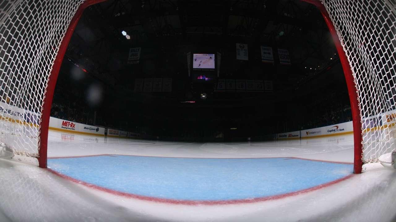 dark-empty-arena-nhl-010821-getty-ftr.jpeg