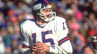 Jeff Hostetler-092215-GETTY-FTR.jpg