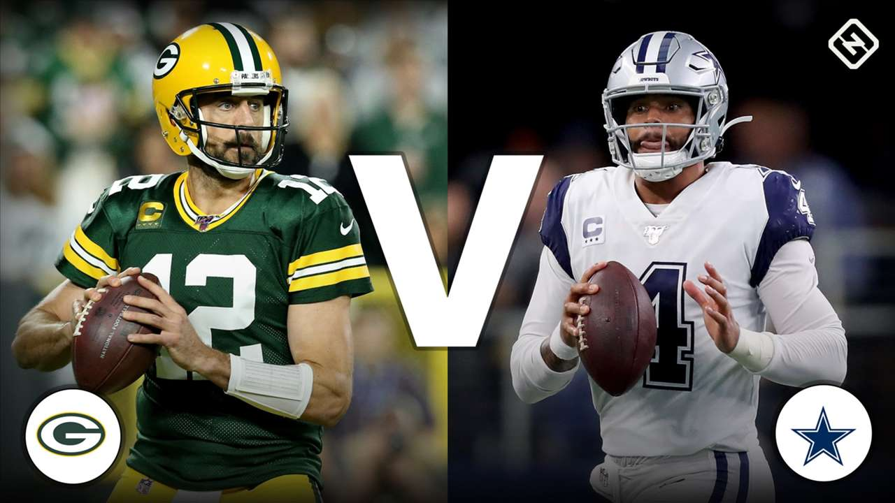 Packers-Cowboys-100319-Getty-FTR