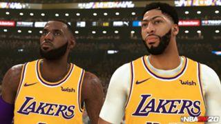 NBA-2K20-LeBron-James-Anthony-Davis-Lakers-FTR.jpg