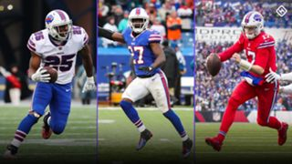 Bills-uniforms-060319-Getty-FTR