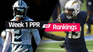 Week-1-Fantasy-WR-PPR-Rankings-FTR