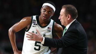 Tom-Izzo-040819-GETTY.jpg