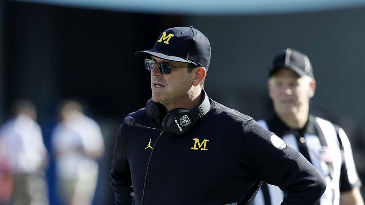 Jim Harbaugh-010120-GETTY-FTR