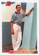 1992-Bowman-090915.jpg