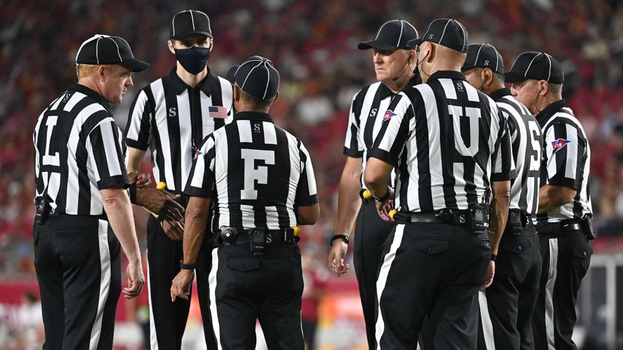 CFB officials-102421-GETTY-FTR