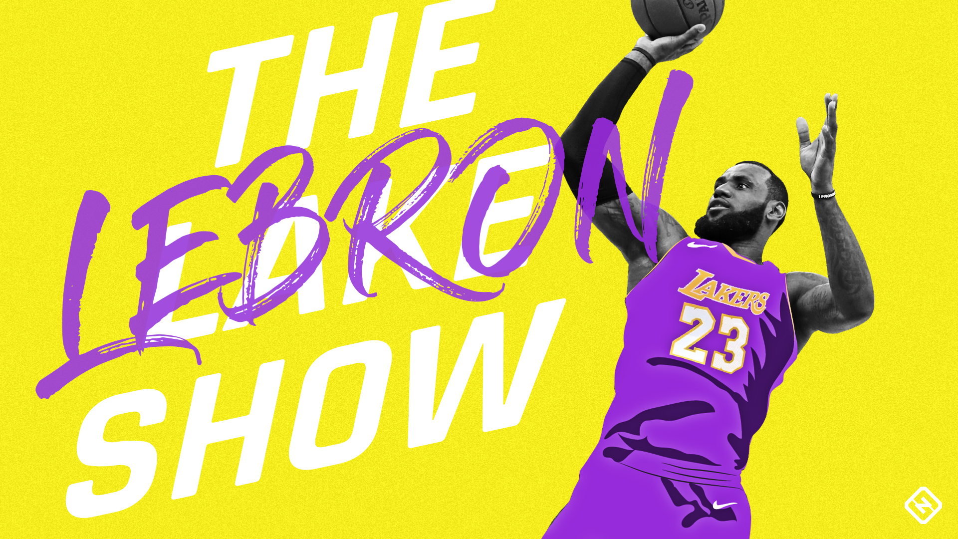 Lakers shake off recent history of free