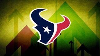 UP-Texans-030716-FTR.jpg