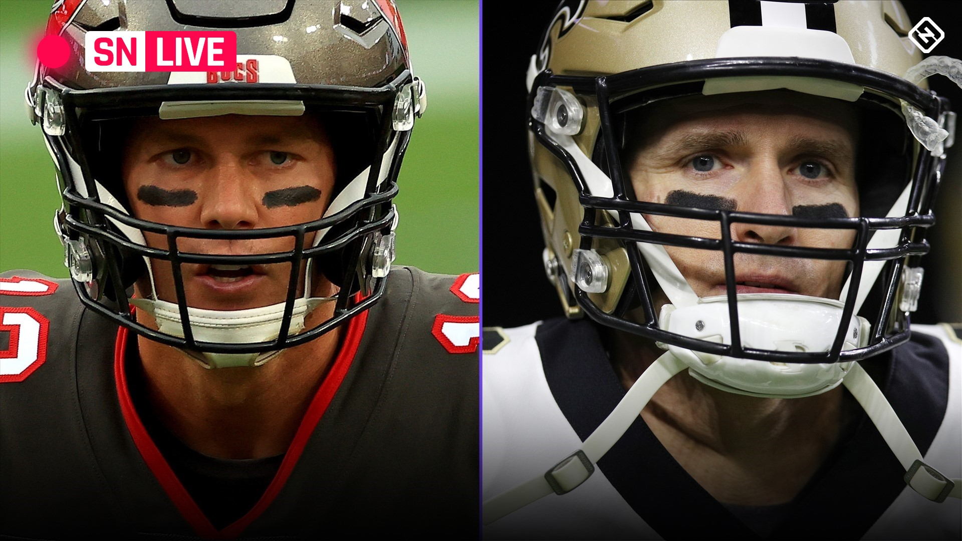 Saints vs Buccaneers live score updates highlights from NFL divisional playoff game
