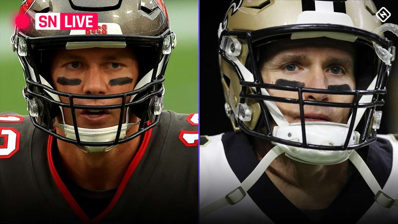 brady-brees-split-live-ftr