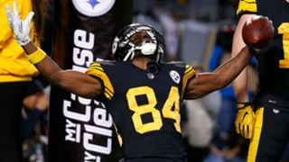 Antonio-Brown-121618-GETTY-FTR