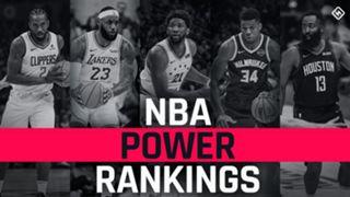 nba-power-rankings-2019-ftr.jpg