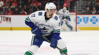 nikolay-goldobin-canucks-090419-getty-ftr.jpeg