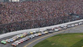 Daytona 500-123113-AP-FTR.jpeg
