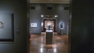 Cincinnati Art Museum-070615-khalid j-FTR.jpg