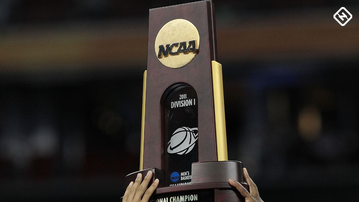 NCAA-031119-getty-FTR