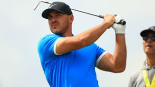 BrooksKoepka_071619_getty_ftr