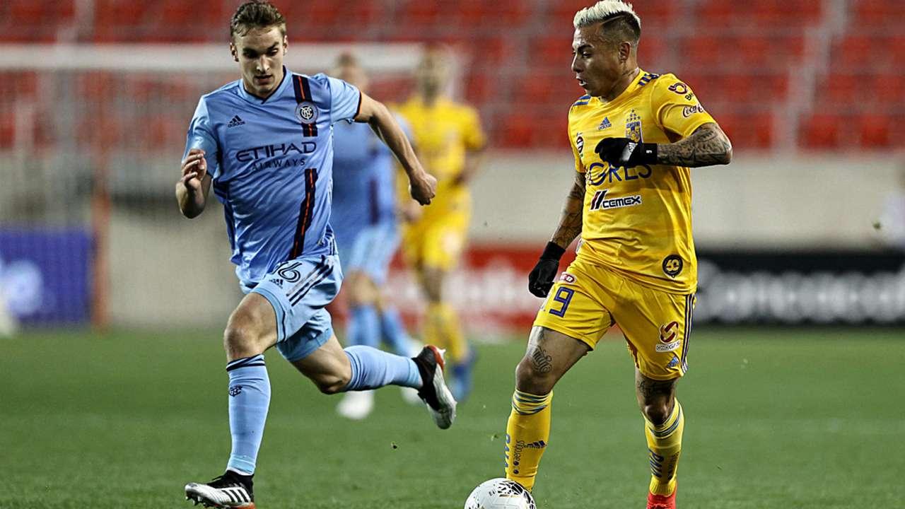 NYCFC-Tigres-032020-Getty-FTR.jpg