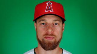 ANGELS-Ben-Zobrist-111015-MLB-FTR.jpg