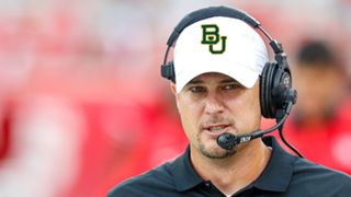 ILLO-Tom-Herman-BAYLOR-100316-GETTY-FTR.jpg