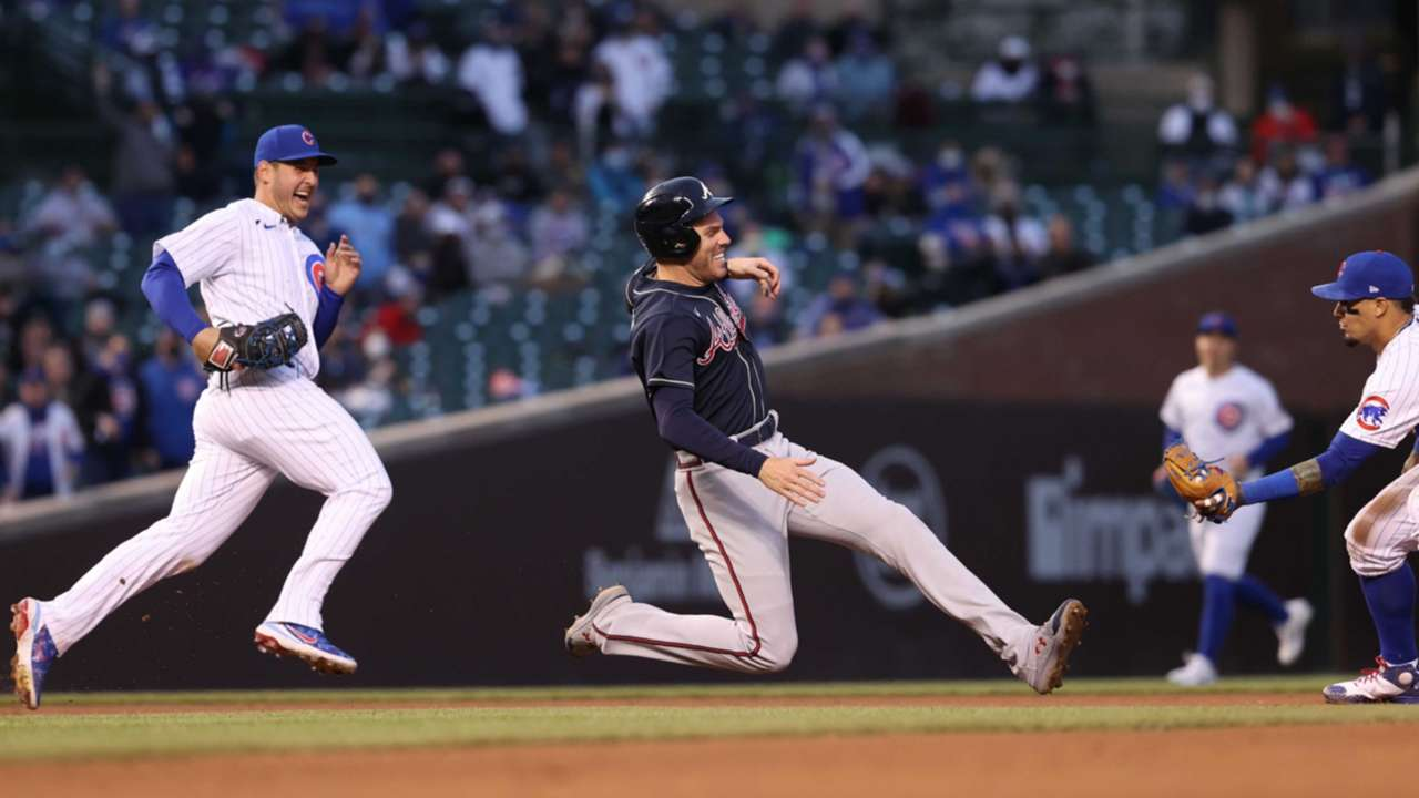 Rizzo-Freeman-MLB-FTR-041921.jpg