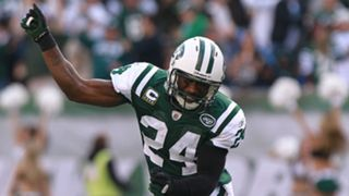 revis-darrelle-031115-getty-ftr.jpg