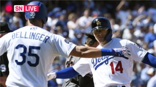Dodgers-Opening-Day-032819-Getty-Images-FTR